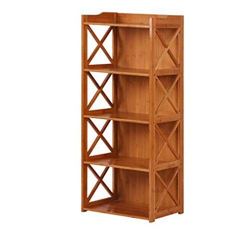 Bookcases Cabinets Shelves Bookcase Bookshelf Storage Cabinet