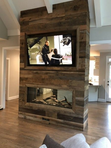 Pin On The Fireplace Place Of Atlanta Custom Designs
