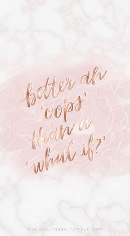 Trendy Iphone Wallpaper Quotes Vintage Pink Roses 43 Ideas Inspirational Quotes Background Wallpaper Iphone Quotes Rose Gold Quote Wallpaper Rose gold iphone xr wallpaper cute