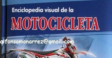 Motocicletas Mecanismos Mantenimiento Reparación Mecanica De Motos Reparacion Y Mantenimiento Sistema De Encendido