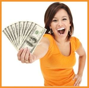 Baltimore maryland payday loans picture 8