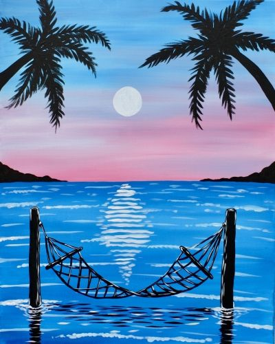 Join Us For A Paint Nite Event Sun Oct 23 2016 At 11909 Democracy