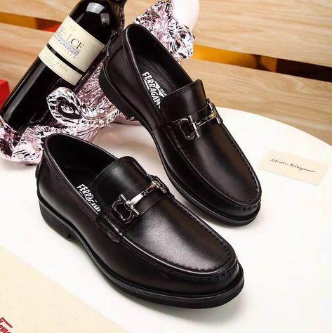mercado libre zapatos adidas para ni�os amazon