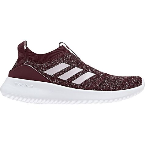 30f0d3742ab Adidas Ultimafusion Womens Running Shoes