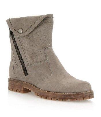 f36215c045d Γυναικεία παπούτσια Tsakiris Mallas Χειμώνας 2015! | Παπούτσια ...
