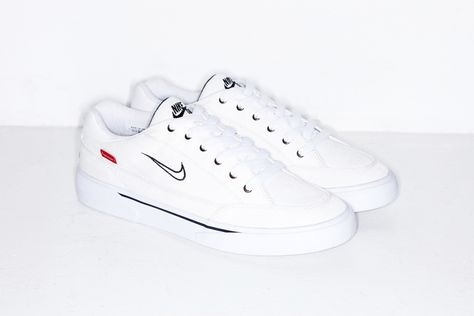 best sneakers f95a1 d9a92 Supreme x Nike SB 2015 Summer GTS