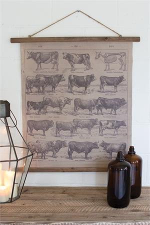 9 Besten Vintage Style Schoolhouse Decor Bilder Auf Pinterest | Bauernhaus  Büro, Holz Lampen Und Wandkarten