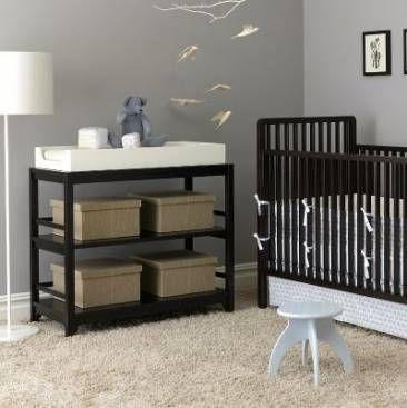 #baby #Best #baby #boy  Best baby boy nursery grey and blue dark furniture Ideas#baby #blue #boy #dark #furniture #grey #ideas #nursery