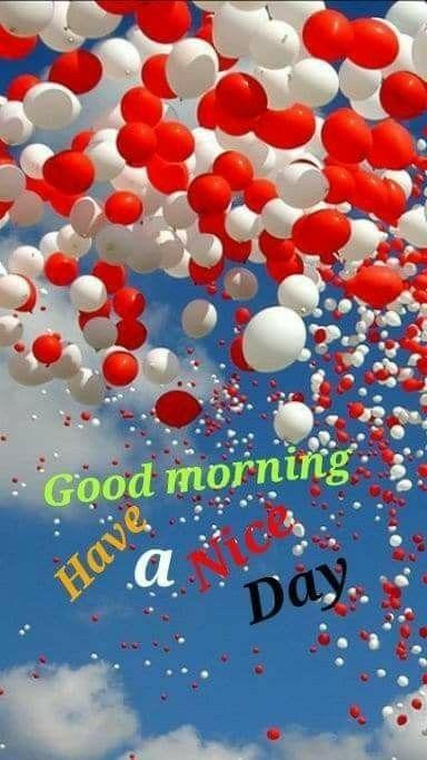 Pin Von Dragana Brenner Auf Good Morning Guten Morgen