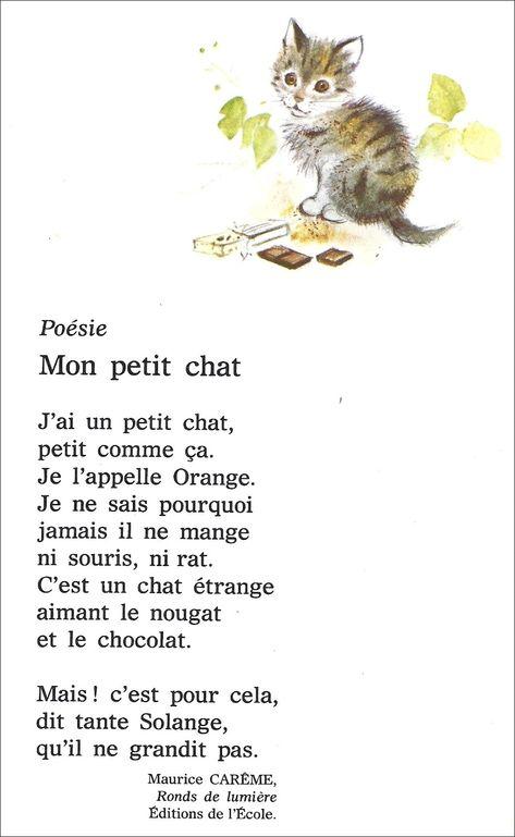 Manuels anciens: La Clé des champs - premières lectures CP (1982)
