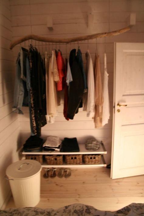 Garderobe Einrichtungsideen Garderobe Flure Garderobe Und