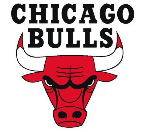 chicago bulls baloncesto