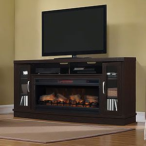 Newest Free Electric Fireplace With Storage Strategies Electronic Fireplaces Are Usually A Fantastic Option For You