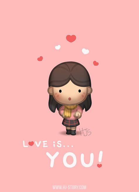 325_loveisyou_girl