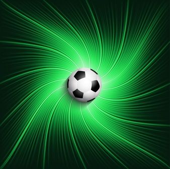 Download Football Soccer Background For Free Soccer Backgrounds Football Soccer Soccer Inspiration