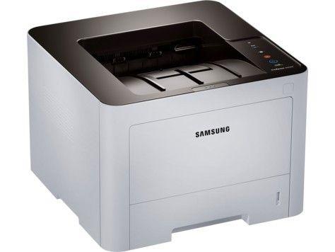 Hp Inc Proxpress Sl M3 320nd Laser Printer Samsung Linux I Usb