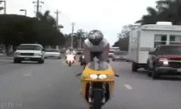 Video Now I Ll Show You How To Ride A Motorcycle Epic Fails Funny Epic Fail Pictures Funny Pix