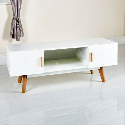 Picture 6 Of 17 Retro Tv Stand Scandinavian Tv Stand Modern Furniture Living Room