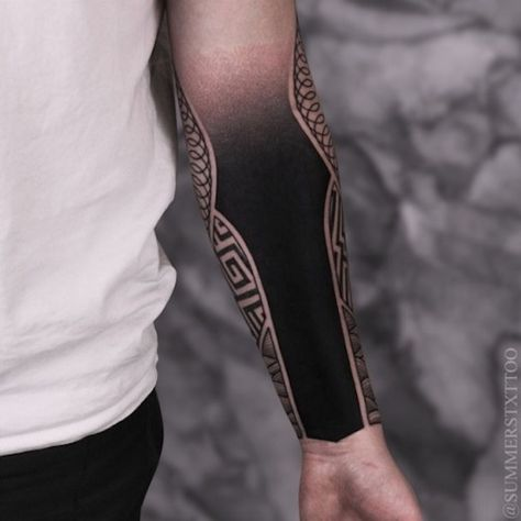 Trendiest Tattoo Arts To Rock - Vincisjournal