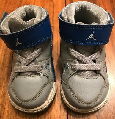 Advertisement Ebay Nike Air Jordan Retro 10 X Infant Baby Shoe