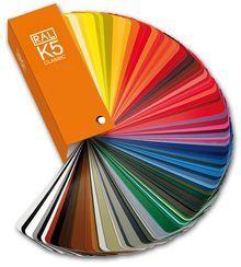 RAL-Farbe – Wikipedia