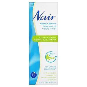 Nair Hair Removal Hairstyles In 2020 Hair Removal Nair Hair