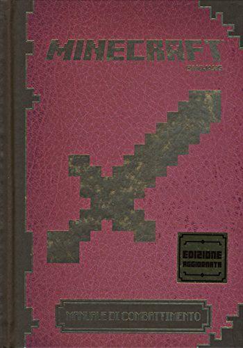 minecraft download gratis italiano