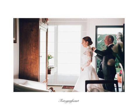 fotograficart_Moments❤ #fotograficart #wedding #weddingday #weddinginsicily #catania #weddingavenue #weddinginitaly #love #momenti #matrimoni #matrimonisicilia #fatherslove #weddingphotographer #fotografia #sicily #destinationwedding #thatsdarling #socality #fotograficatania #livefolk #morninglikethese #nothingisordinary #sicilia #Exploretocreate #jj #happiness #truelove #padreefiglia #matrimonisiciliani #padredellasposa