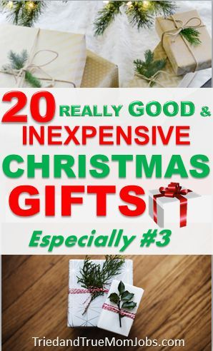 The Ulitmate List Of Inexpensive Gift Ideas For 25 Or Less Inexpensive Christmas Gifts Employee Christmas Gifts Budget Friendly Christmas Gifts