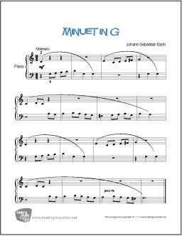 Top 10 Piano Pieces For Beginners Piano Sheet Music Piano Sheet Music Sheet Music Piano Sheet