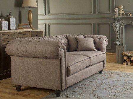 Sofa Springfield Landhausstil Coastal Homes Pick Up Möbel