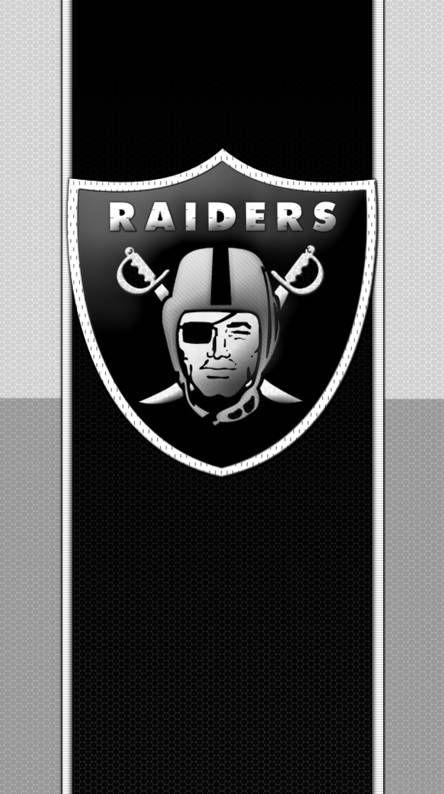 Raiders Raiders Wallpaper Oakland Raiders Logo Oakland Raiders Wallpapers