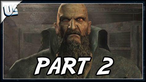 Resident Evil 4 Ps4 Remastered Gameplay Walkthrough Part 2 Big