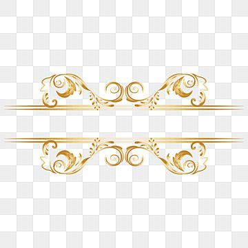 Gold Vintage Title Frame Png Transparent Background Rose Gold Rose Gold Frame Vintage Frame Png And Vector With Transparent Background For Free Download Royal Frame Rose Gold Frame Photo Frame Design