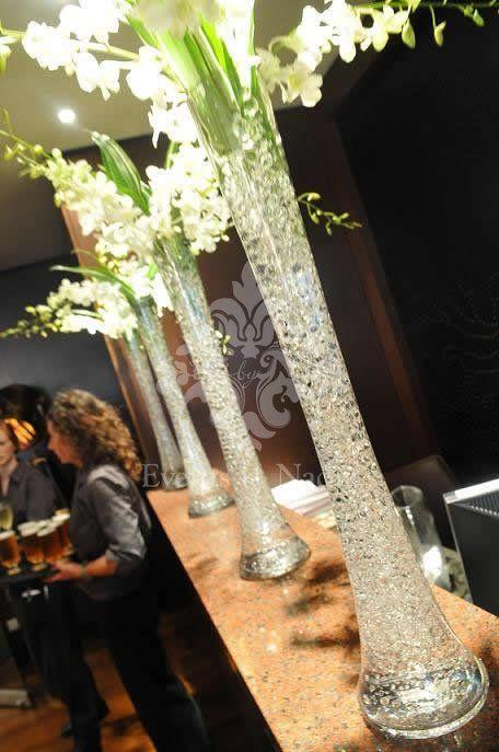 Flowers Vase Tall 38 Ideas