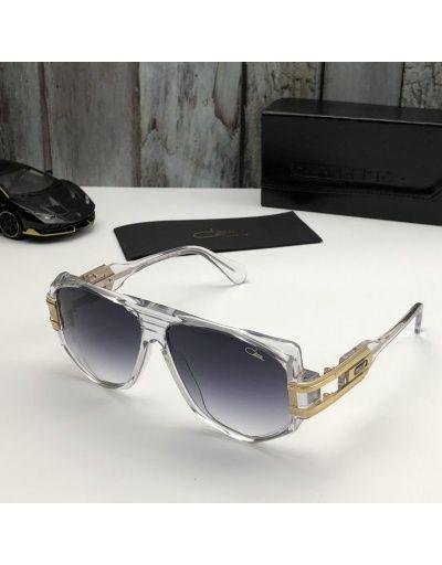 Cazal Aaa Quality Sunglasses 682580 53 00 Wholesale Replica Cazal Aaa Quality Sunglasses Quality Sunglasses Sunglasses Cazal Sunglasses