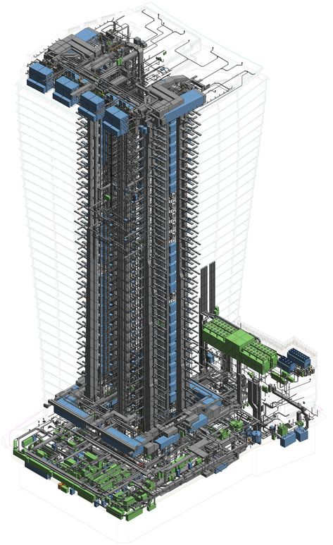 53 best autodesk revit design hvac mep images on pinterest 53 best autodesk revit design hvac mep images on pinterest architecture mechanical engineering and revit architecture fandeluxe Image collections