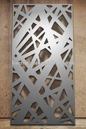 Pin Auf Modern Design Garden