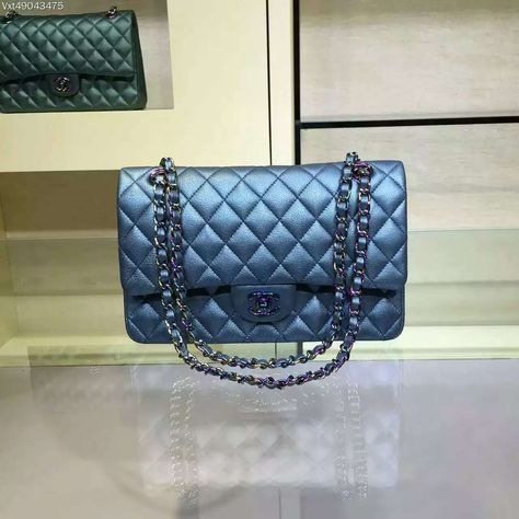 chanel Bag, ID : 47783(FORSALE:a@yybags.com), chanel mens wallets sale, chanel computer backpack, buy chanel, chanel unique handbags, chanel cheap satchel handbags, chanel unique purses, chanel backpack hiking, buy chanel online us, buy chanel wallet online, chanel backpack shop, chanel online wallet, chanel e store, chanel totes for women #chanelBag #chanel #chanelon