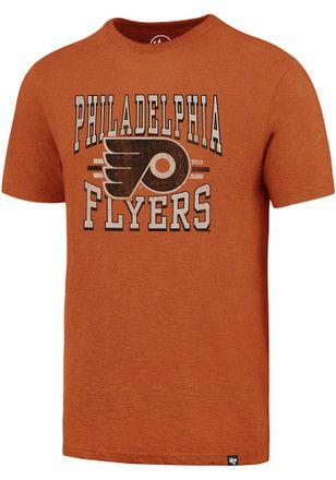 the latest c9ba8 fae01 Philadelphia Flyers Gift Store, Flyers Apparel & Gear, Shop ...