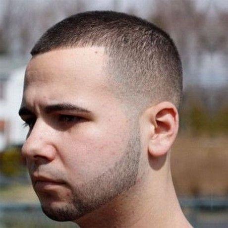 Sehr Kurze Frisur Fur Manner Haarschnitt Bilder Haare Manner