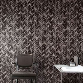 Wallpaper Australia Khroma Wallpaper Venezia Collection In 2020 Design Wallpaper Stripes Design