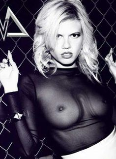 chanel west coast music video - Google Search