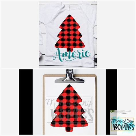 Plaid Christmas tree svg, Merry Christmas svg, Christmas monogram svg, Merry and Bright svg, Christmas Decorations, Digital downloads, Plaid #DigitalDownloads #PlaidChristmasTree #PlaidSvg #MerryChristmasSvg #ChristmasTreesSvg #MerryAndBrightSvg #ChristmasMonogram #ChristmasTreeSvg #PlaidChristmas #ChristmasDecoration