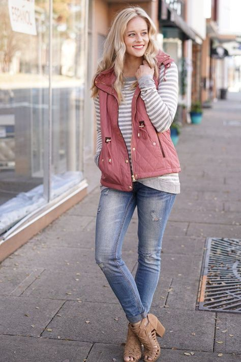 summer outfits with closed toe shoes 50+ best outfits