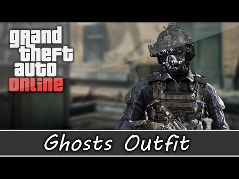 bfd20eb05392ee31935256d71d91f6e7  online call of duty gta  online - How To Get The Night Vision Goggles In Gta 5