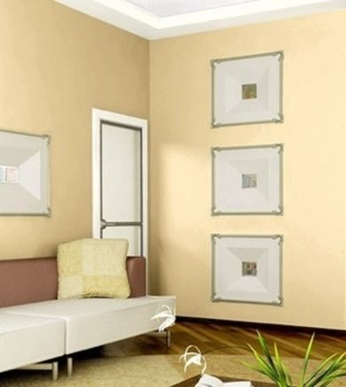 Modern Best White Paint For Bedroom Walls Adornment - Wall Art ...