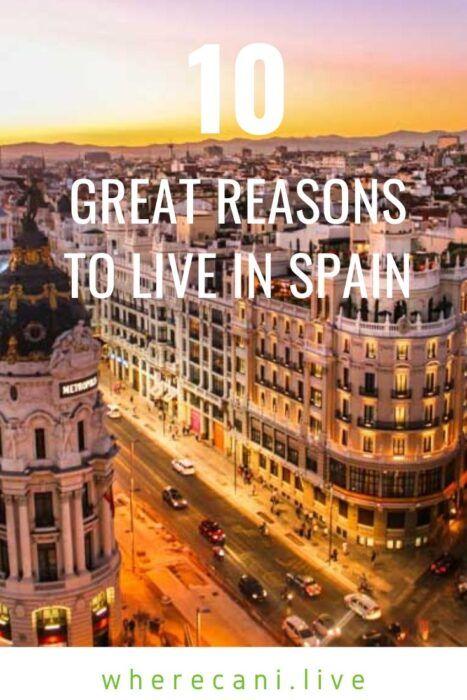 bfd2f5d5943ccbc33a6ccaec1102e034 - How To Get A Job In Spain As An American