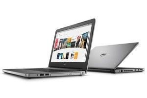 Dell Inspiron 14 5468 Wireless Driver Download Best Wireless Router Dell Inspiron Wireless