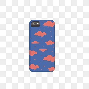 Art Flower Phone Case Cute Phone Case Phone Case Mobile Phone Cases Cellphone Case Cartoon Protective Case Protective Case Png And Vector With Transparent Ba Cute Phone Cases Flower Phone Case